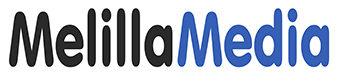 MelillaMedia