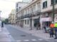 Calle O´Donell