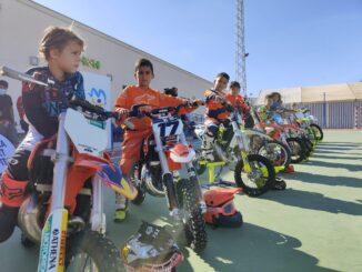 Motocross MSC